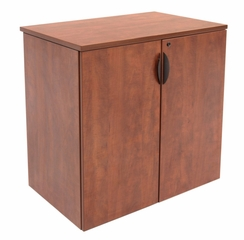 Stackable Storage Unit - Legacy Laminate - LSC3535