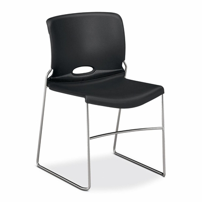 Stacker Chairs - Lava 4 Count- HON404111