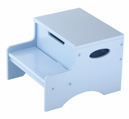 Step 'N Store in Sky - KidKraft Furniture - 15607