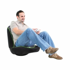 Stingray BoomChair - Lumisource