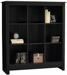 Storage Cubby In Black Forest - Ameriwood Industries - 7600012