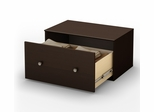Storage Drawer - Stor it - South Shore Furniture - 5059774