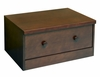 Storage Unit Base Drawer - DaVinci Furniture - M6415