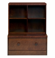 Storage Unit Set 7 - DaVinci Furniture - SSET-7