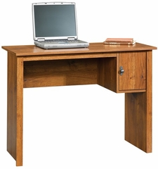 Student Desk Abbey Oak - Sauder Furniture - 408744