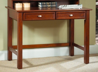 Student Desk - Hanover Home Office Collection - 5532-16