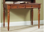 Student Desk - Homestead Collection - 5527-16