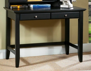 Student Desk - Homestead Home Office Collection - 5531-16