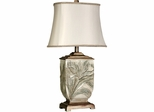 Stylecraft Bellevue Table Lamp