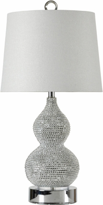 Stylecraft Bling Table Lamp
