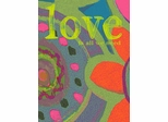 Stylecraft Love Wall D�cor