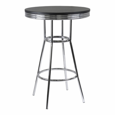 Summit Pub Table - Winsome Trading - 93030