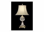 Sutton Table Lamp - Dale Tiffany