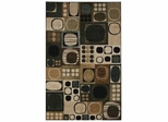 Swing Dance Floor Rug - 970024