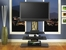 Swivel Mount TV Stand - Rigel - Bush Furniture - MY17850-03