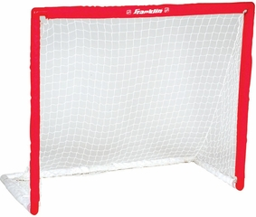 "SX Competition 46"" PVC Goal - Franklin Sports"