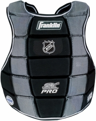 SX PRO GCP 1150 Chest Protector - Franklin Sports