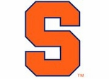 Syracuse Orange College Sports Furniture Collection