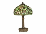 Table Lamp - Dale Tiffany