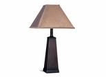 Table Lamp (Set of 2) - Coaster - 1515-SET