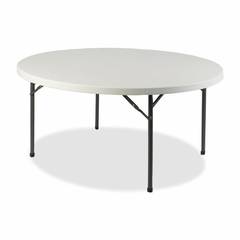 Table - Platinum - LLR60325