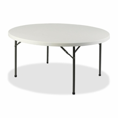 Table - Platinum - LLR60326