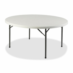 Table - Platinum - LLR60327