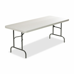 Table - Platinum - LLR66650