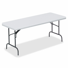 Table - Platinum - LLR66651