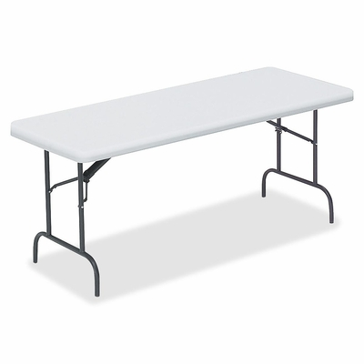 Table - Platinum - LLR66652