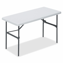 Table - Platinum - LLR66653