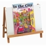 Tabletop Big Book Easel - Guidecraft - G6414