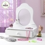 Tabletop Vanity - KidKraft Furniture - 78110