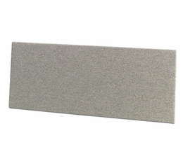 Tack Board in Genoa - Bestar Office Furniture - 65880-06