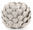 Tall Artichoke Candle Holder - IMAX - 1511