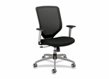 Tall Office Chair - Black - HONMH01MM10C