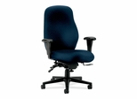 Tall Office Chair - Mariner - HON7808NT90T