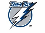 Tampa Bay Lightning NHL Sports Furniture Collection