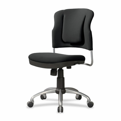 Task Chair - Black - BLT34437
