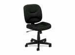 Task Chair - Black - BSXVL210MM10