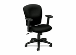 Task Chair - Black - BSXVL220VA10