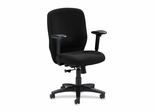 Task Chair - Black - LLR60320