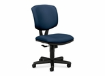 Task Chair - Blue - HON5701GA90T