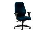 Task Chair - Blue - HON7803NT90T