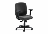 Task Chair - Gray - LLR60322