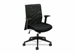 Task Chair - Mesh/Black - BSXVL571VB10
