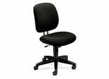 Task Chairs - Black - HON5902AB10T