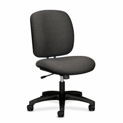 Task Chairs - Gray - HON5902AB12T