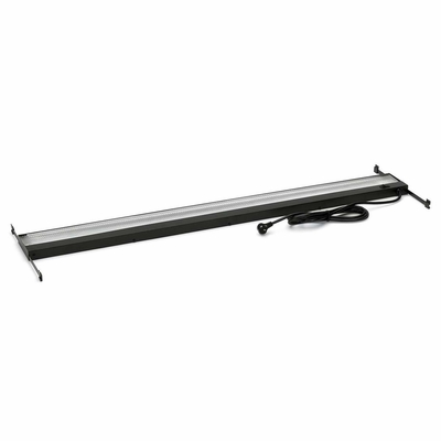 Task Light - Black - HONH870960