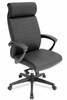 Task Office Chair - Evolve Professional High Back Swivel Chair - 3200BK